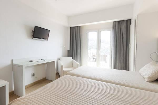 Hotel Casamar - Llafranc - Image 15