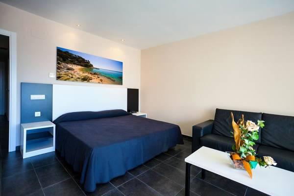 Hotel Acacias - Lloret de Mar - Image 2