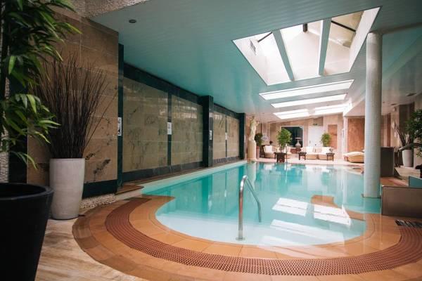 Hotel Cap Roig by Brava Hoteles - Platja d'Aro - Image 17