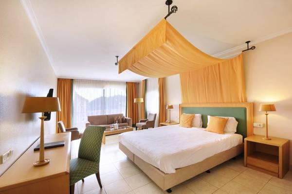 Van der Valk Hotel Barcarola - Sant Feliu de Guíxols - Image 9