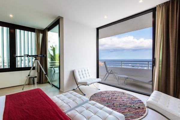 Gran Hotel Reymar & Spa Superior - Tossa de Mar - Image 11