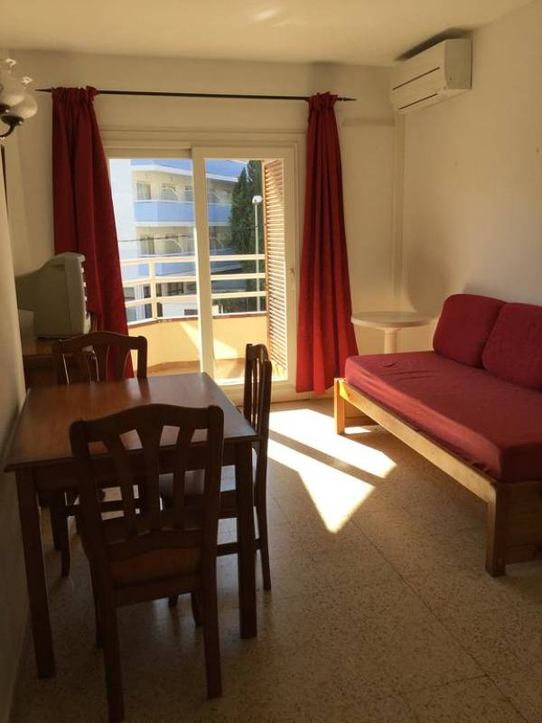 Apartamentos Eva - Lloret de Mar - Image 13