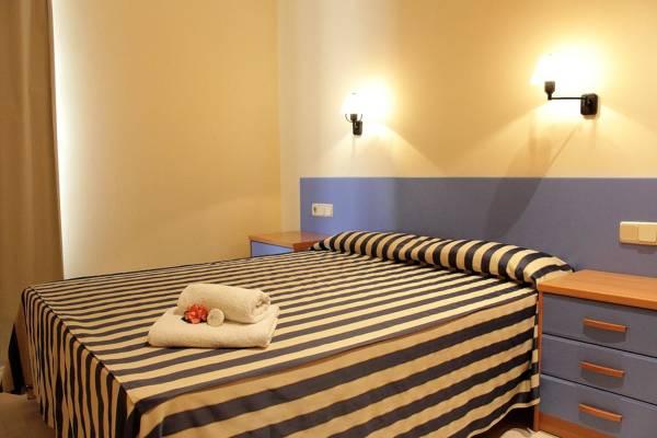 Apartamentos Tamariu - Tamariu - Image 8