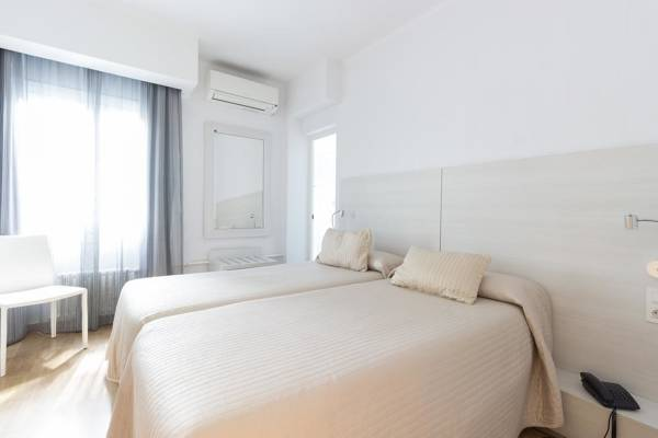 Hotel Casamar - Llafranc - Image 8