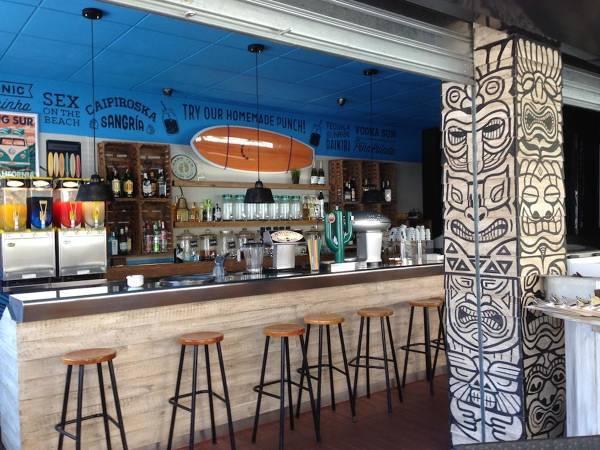 Gran Hotel Flamingo - Lloret de Mar - Image 10