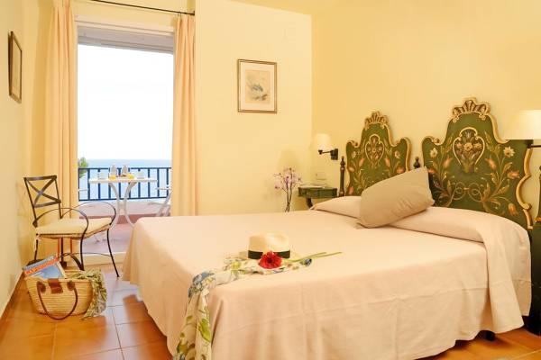 Hotel Sant Roc - Calella de Palafrugell - Image 5
