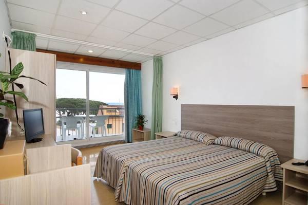 Hotel Port-Bo - Calella de Palafrugell - Image 2