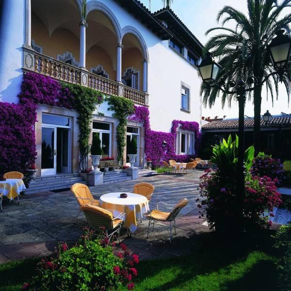 Hotel Roger De Flor - Lloret de Mar - Image 1