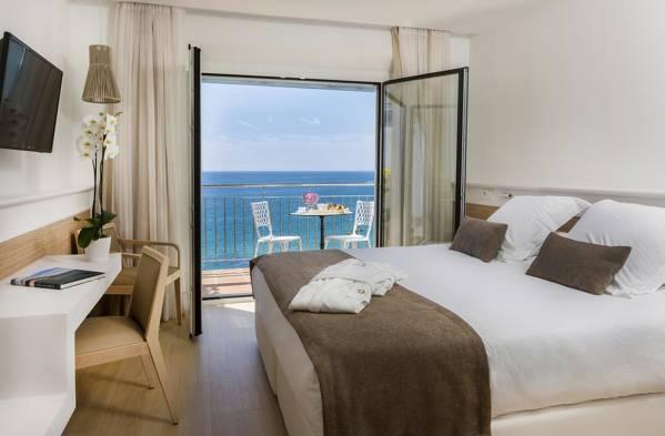Hotel Costa Brava - Platja d'Aro - Image 6