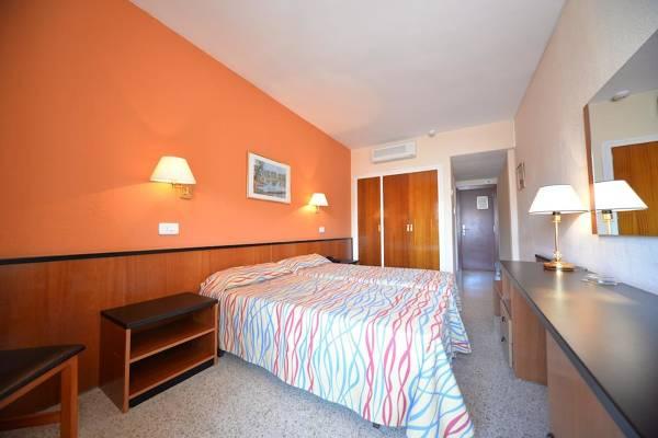 Hotel Copacabana - Lloret de Mar - Image 16