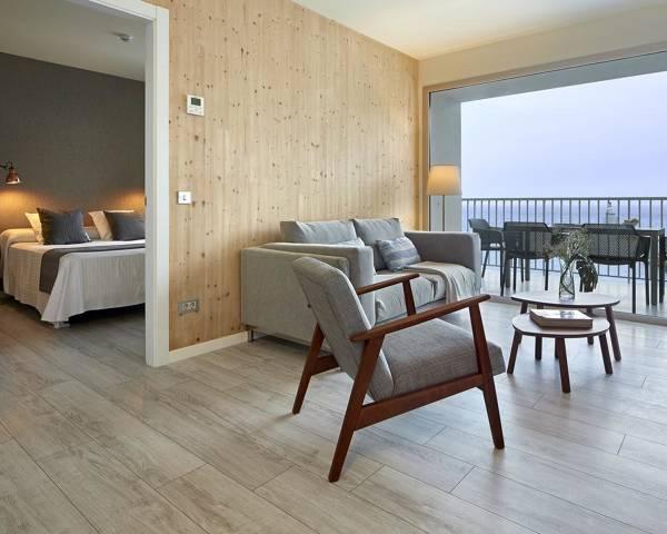 Hotel Reimar - Sant Antoni de Calonge - Image 9