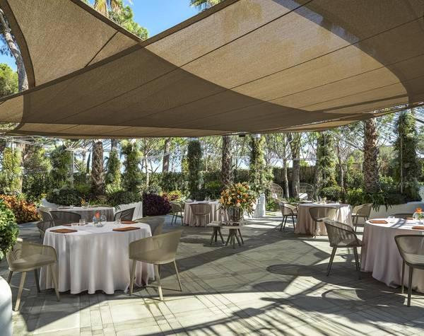 Alàbriga Hotel & HomeSuites - S'Agaro - Image 4