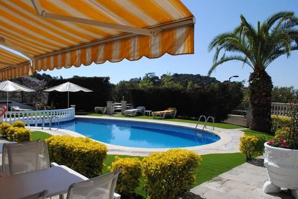 Hotel Bonsol - Lloret de Mar - Image 1