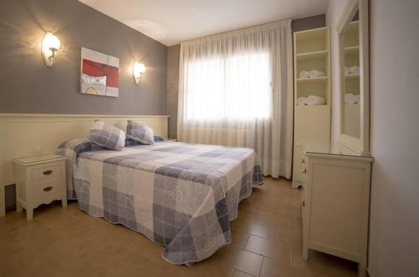 Apartamentos El Dorado - Lloret de Mar - Image 13