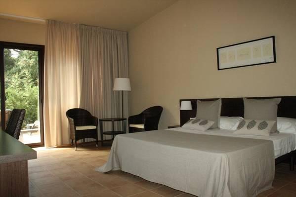 Hotel Mas Salvi - Pals - Image 4