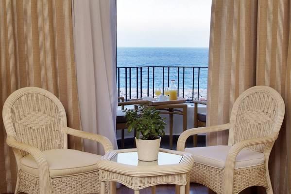 Hotel Rosamar - Sant Antoni de Calonge - Image 4