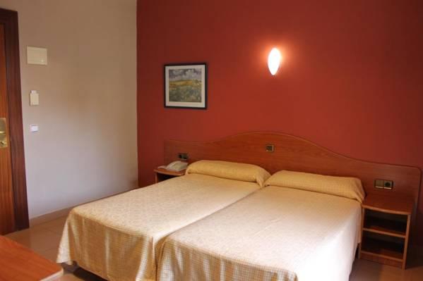 Hotel Athene Neos - Lloret de Mar - Image 2