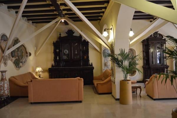 Hotel Guitart Rosa - Lloret de Mar - Image 3