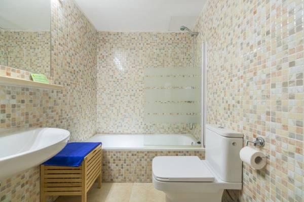 Apartaments Els Llorers - Lloret de Mar - Image 12