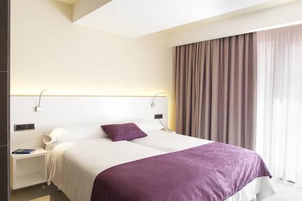 Hotel Spa La Terrassa - Platja d'Aro - Image 10