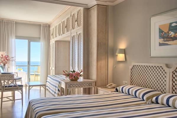 Hotel Rosamar - Sant Antoni de Calonge - Image 3