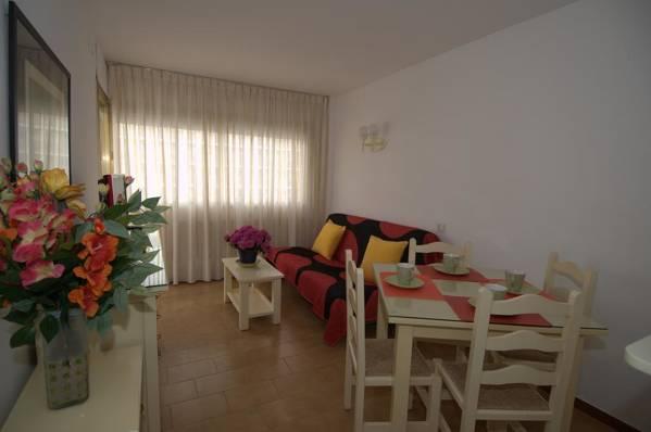 Apartamentos El Dorado - Lloret de Mar - Image 9