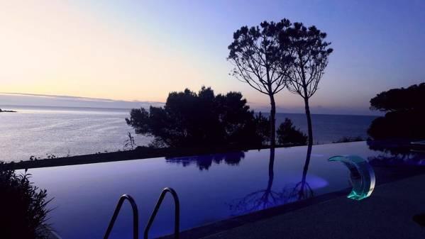 Alàbriga Hotel & HomeSuites - S'Agaro - Image 26