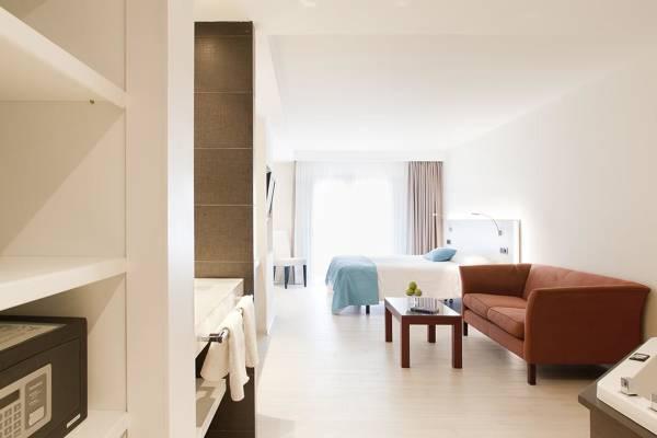 Hotel Spa La Terrassa - Platja d'Aro - Image 7