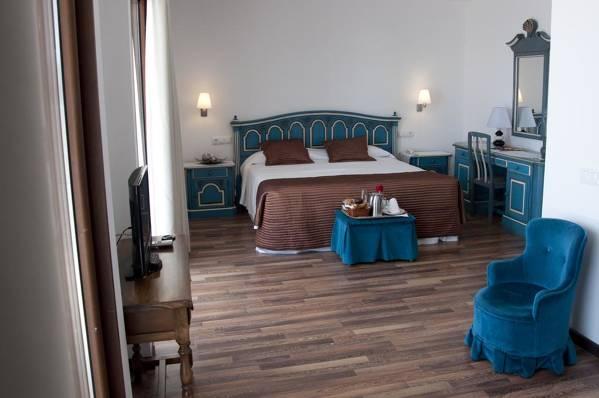 Hotel Roger De Flor - Lloret de Mar - Image 4