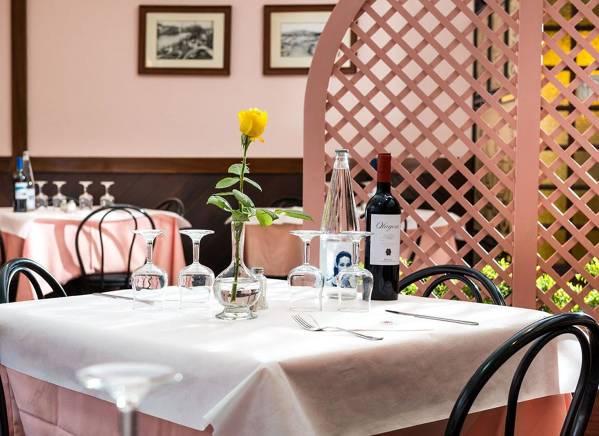 Hotel Guitart Rosa - Lloret de Mar - Image 11