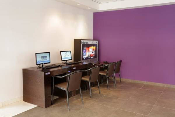 Hotel Don Juan Center - Lloret de Mar - Image 11