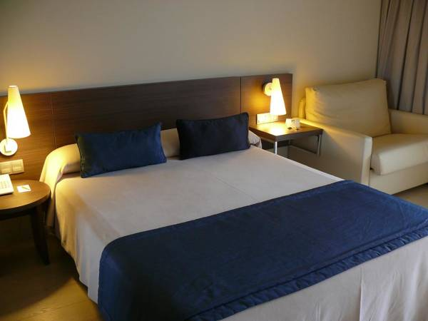 Hotel Mediterraneo Park - Roses - Image 3