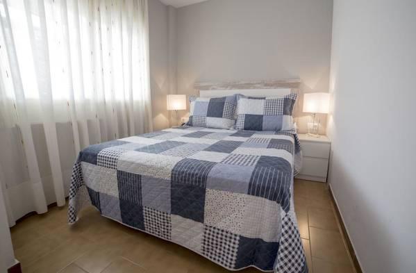 Apartamentos El Dorado - Lloret de Mar - Image 12