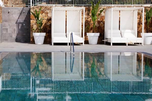 Hotel Golden Mar Menuda - Tossa de Mar - Image 3