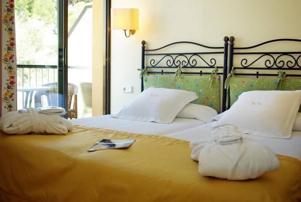 S'Agaró Hotel Spa & Wellness - S'Agaro - Image 5