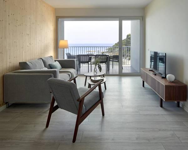 Hotel Reimar - Sant Antoni de Calonge - Image 10
