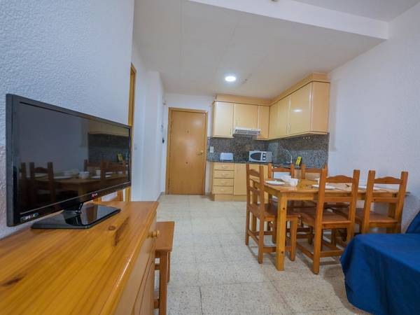 Apartamentos Dalia - Lloret de Mar - Image 12