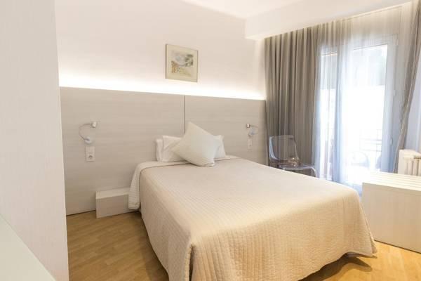Hotel Casamar - Llafranc - Image 14
