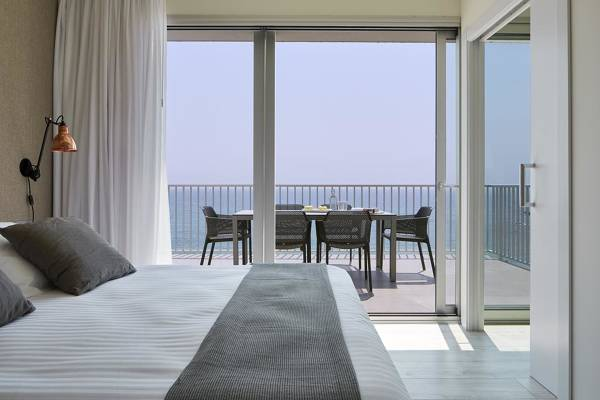 Hotel Reimar - Sant Antoni de Calonge - Image 16