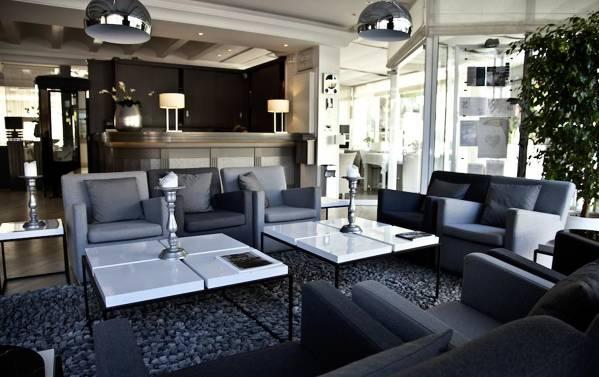 Van der Valk Hotel Barcarola - Sant Feliu de Guíxols - Image 6