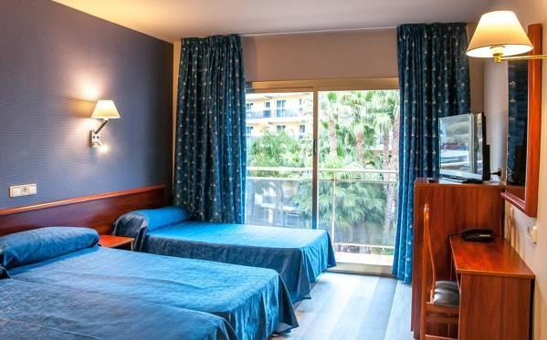 Hotel Acacias - Lloret de Mar - Image 4