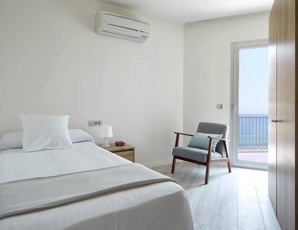 Hotel Reimar - Sant Antoni de Calonge - Image 13