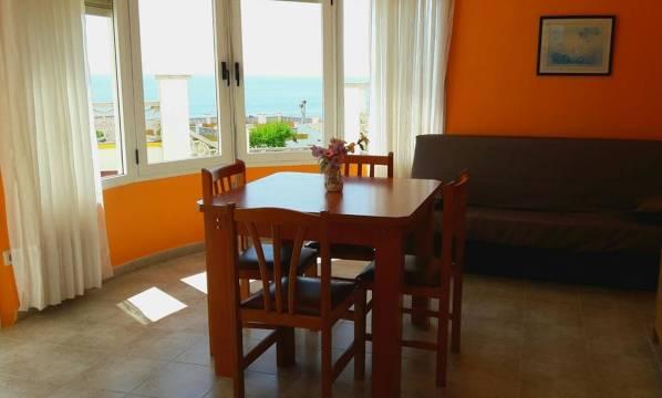 Apartamentos Famara - Lloret de Mar - Image 8
