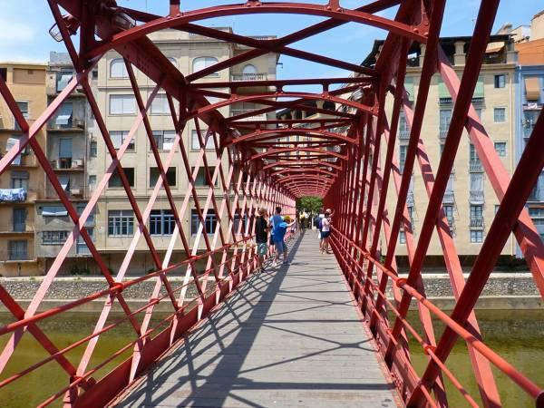 Gironaf2cc1-pont-ferro-girona.jpg
