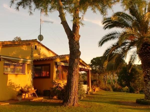 Bed & Breakfast Puig Gros - Calella de Palafrugell - Image 16