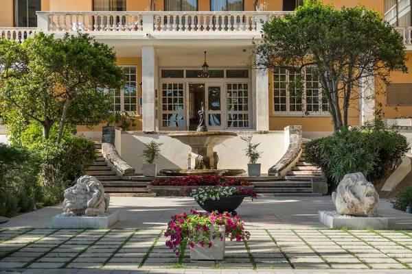 S'Agaró Hotel Spa & Wellness - S'Agaró - Image 8